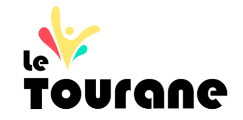 Le Tourane